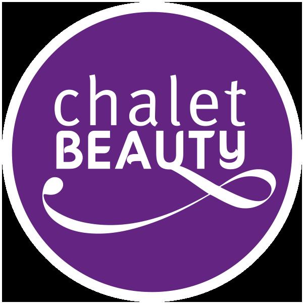 chaletbeauty.club