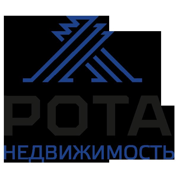rota-realty.ru