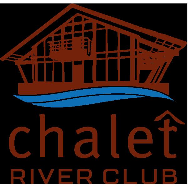 chaletriver.club